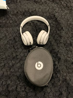 Beats by Dre for Sale in Gary, IN