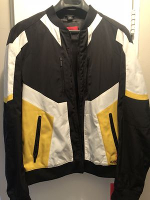 Hugo Boss jacket for Sale in Oxon Hill, MD