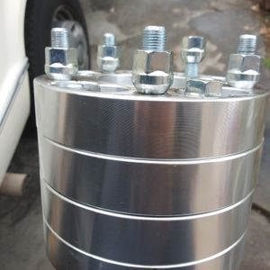 Wheel Adapters Spacers for Sale in Sacramento, CA