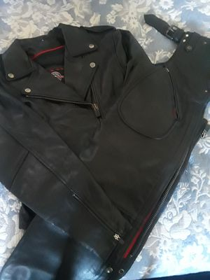 Womens Riding Leather for Sale in Grand Junction, CO