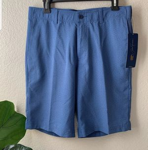 Jack Nicklaus Shorts for Sale in Chula Vista, CA