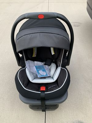 Graco infant car seat for Sale in Jamestown, NC