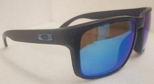 Oakley Holbrook Polarized Sunglasses for Sale in Rancho Cucamonga, CA
