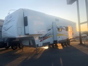 RV Trailer for Sale in Visalia, CA