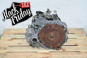 BLACK FRIDAY SPECIAL!!! JDM 01-03 ACURA TL AUTOMATIC V6 TRANSMISSION for Sale in Feasterville-Trevose, PA