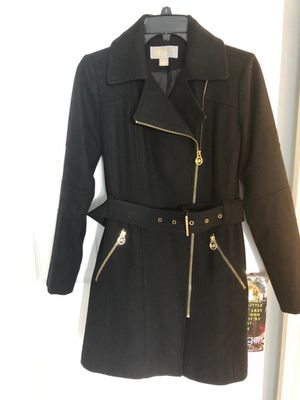 Michael kors jacket XS for Sale in Boston, MA
