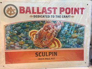 Ballast point for Sale in Anaheim, CA