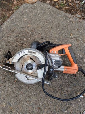 Tools works for Sale in Tualatin, OR