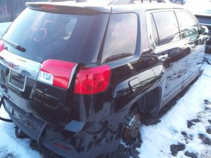 Selling Parts for GMC Terrain for Sale in Detroit, MI
