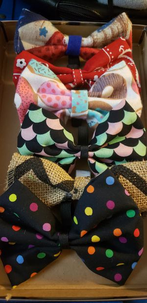 Dog Bows for Sale in Escondido, CA