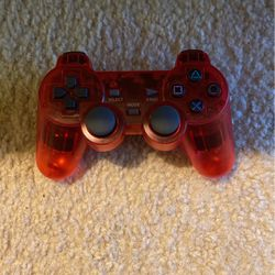 Ps2 Controllers for Sale in Bethesda,  MD