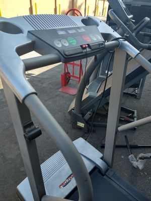 Tread mill pro form runner good inclain working good for Sale in City of Industry, CA