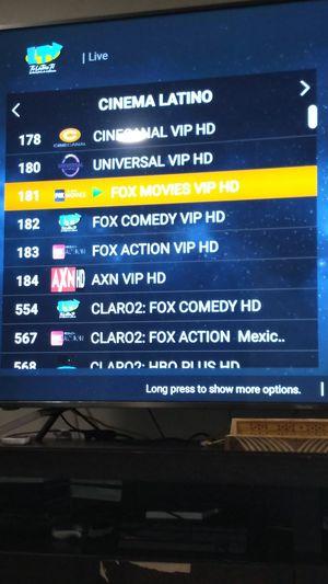 Cajas de tv for Sale in Tampa, FL