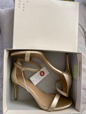 Heels for Sale in Falls Church, VA