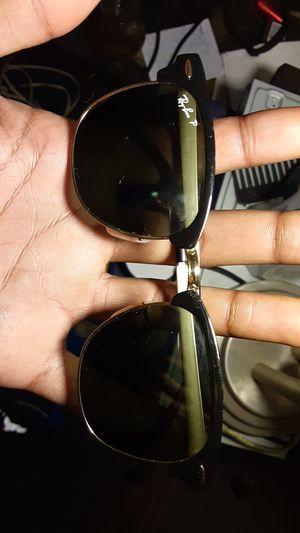 Ray-ban P sunglasses for Sale in Memphis, TN