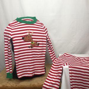 Kids Christmas pajamas for Sale in Berlin, CT