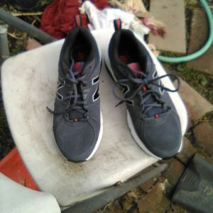 New Balance 10.5 Brand New for Sale in Kerman, CA