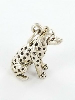 Men's Women's Sterling Silver 925 Charm / Pendant #81987 for Sale in Lawrence, NY