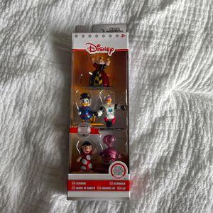 Disney Figurines for Sale in Goodyear, AZ