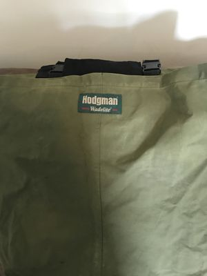 Fly fishing waders for Sale in UT, US