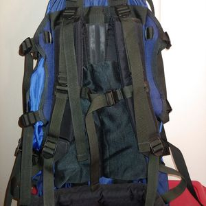 Adult Framed Backpack for Sale in Queen Creek, AZ
