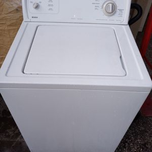 Kenmore Washer for Sale in Salida, CA