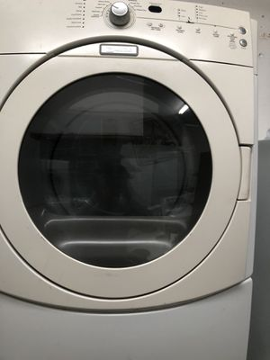 Dryer for Sale in Lake Worth, FL