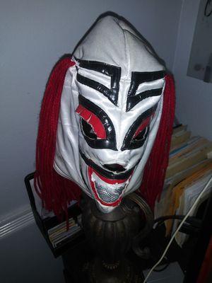 Mask for Sale in Pomona, CA