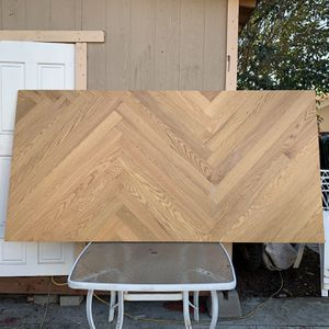 Backdrop / Wood for Sale in San Lorenzo, CA