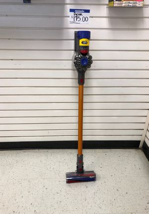 Dyson vacuum fcp2205 for Sale in Houston, TX