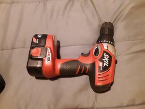 Skill drill for Sale in Poulsbo, WA
