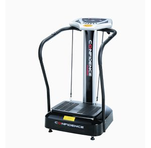 Fitness exercise equipment health vibration Machine gym for Sale in San Fernando, CA