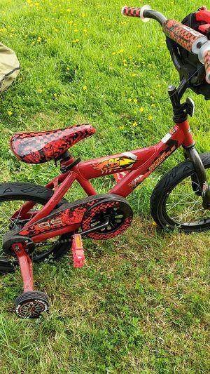 Kids Bike for Sale in Aberdeen, WA