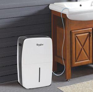 Whirlpool dehumidifier for Sale in Austin, TX