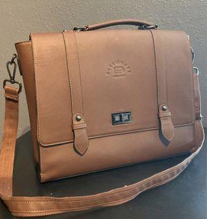 Dark Brown Messenger Bag for Sale in Pasadena, CA
