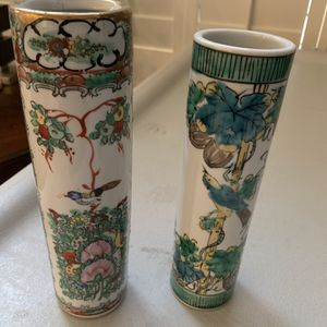 Glass Asian Vases for Sale in Phoenix, AZ