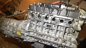 N54 Engine for Sale in Scottsdale, AZ