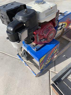 Block Stone Saw for Sale in Avondale, AZ
