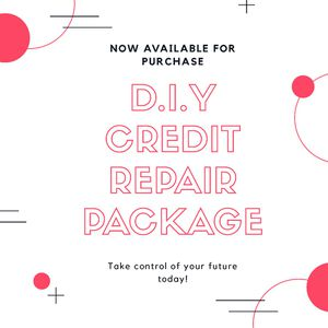 Credit Repair Package for Sale in Fort Myers, FL