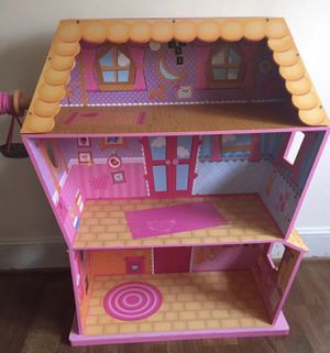 Used Lalaloopsy for Sale in Orlando, FL