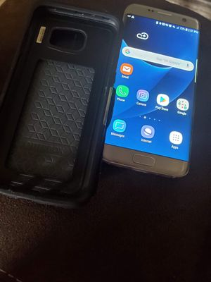 S7 edge for Sale in Pittsburgh, PA