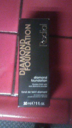 Rodial Diamond Foundation for Sale in Wilmington, CA