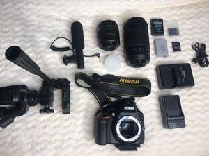Camera for Sale in Dunwoody, GA