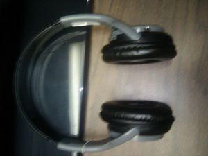Bluetooth Headphones for Sale in Lynwood, CA