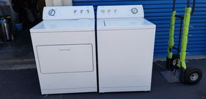 Laundry set for Sale in Garden Grove, CA