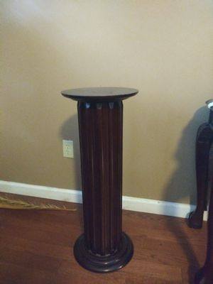 Plant stand for Sale in PASS CHRIS, MS