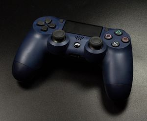 PS4 controller for Sale in Washington, DC