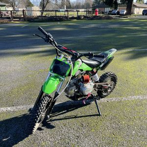 Ssr for Sale in Portland, OR