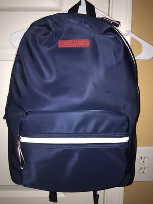 Tommy Hilfiger for Sale in Goodyear, AZ