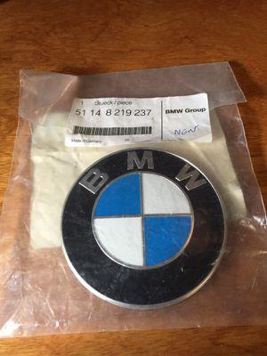 BMW Emblem for Sale in Austin, TX